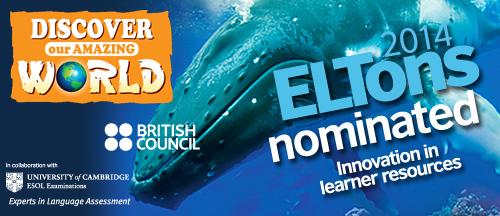 clil_nomination
