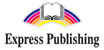 Express Publishing S.A.