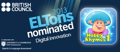 happy_rhymes_innovation_awards